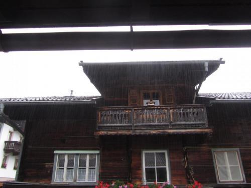 2012_St-Jakob-iDef_01